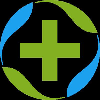 Pharmacie DE LALANDE – TOULOUSE
